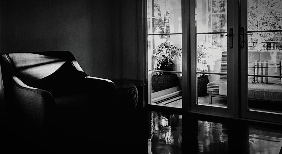 Home Black And White Architecturephotography Eye4photography  Peaceful View Exploring Light And Shadow Shadows & Lights The Architect - 2016 EyeEm Awards Home Is Where The Art Is Interior Style