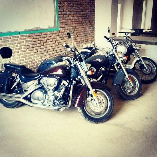 мотоциклы мотозимовка Moto Motowinter motobelarus motovitebsk biker