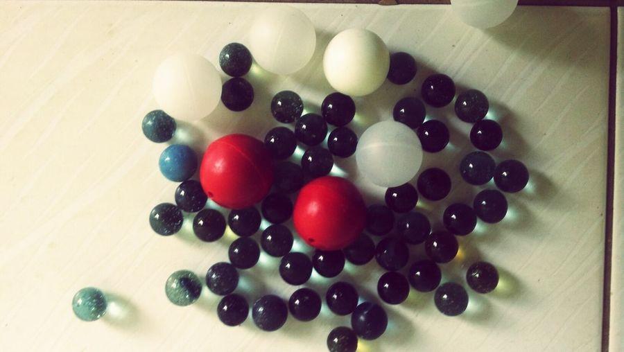 Bolas Bola Esfera Brinquedo Burca