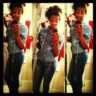 ,Today