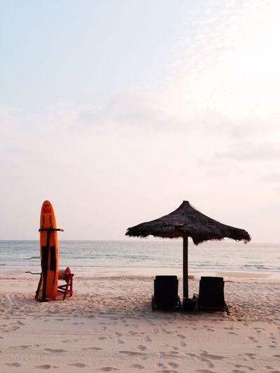 Traveling Bintan  Taking Photos Sea And Sky Sunrise Beautiful Nature EyeEm Nature Lover Nature Seaside