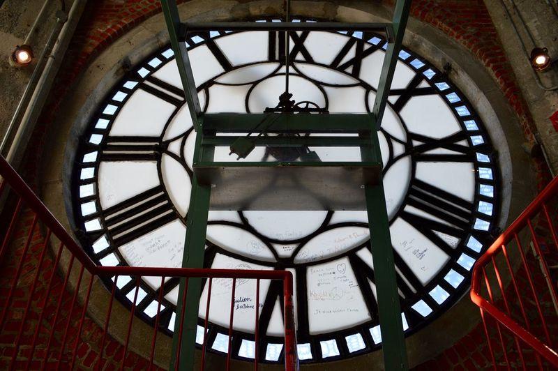 Clock Clock Tower Clock Face Clocktower Montréal Montreal, Canada Montreal Canada Montrealcity Montreal Old Port Vieux Port Graffiti Grafitti Graffitiphotographer Grafitti Writing Graffitti Grafitti,