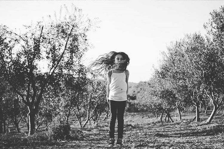 ° e n d u r a n c e ° Kidsil Childofig Igourisrael E_srael Pixel_kids Bw_israel Stunning_shots Thechildrenoftheworld Rainbow_wall_bw Ig_4every1 Jj_emotional Simplychildren Our_everyday_moments Subjectlight Jj_blackwhite Writeyouonmyheart Phototag_bnw Jj_monochromekids Umh_kids Mytinymoments Gramoftheday Nothingisordinary_ Il_instagram Mamarazzi_square Bodylanguage_bnw ig_israel portraitphotography jj_forum_1445heart_imprint