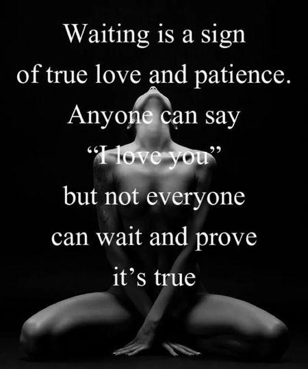 True... First Eyeem Photo