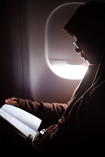 Olympus F.zuiko 38mm F/1.8 Fujifilm XE1 Reading A Book Fresh On Eyeem  My Year My View Traveling Home For The Holidays