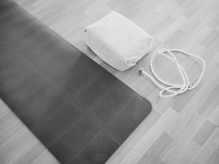 On A Health Kick Yoga ॐ Yoga Class Surya Namaskar