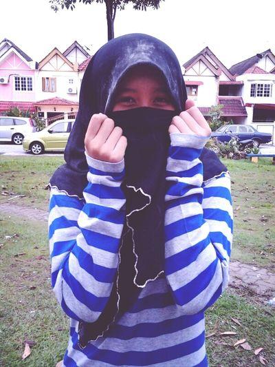my bestfriend ♥