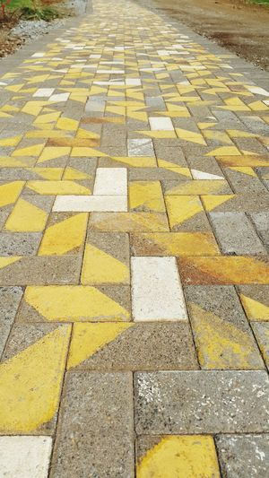 Yellow Brick Road Outdoor Pictures Outdoor Photography Costarica Costa Rica Fooling Around