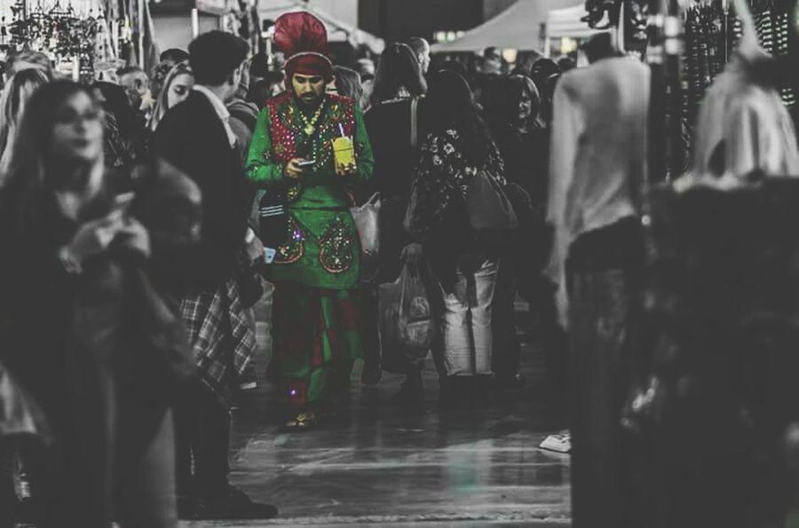Picturing Individuality 500px ing_tur ingolstadt 500px Hello World Taking Photos Biancoenero Traveling People photography Original Art Oriental Oriente Festivaldelloriente