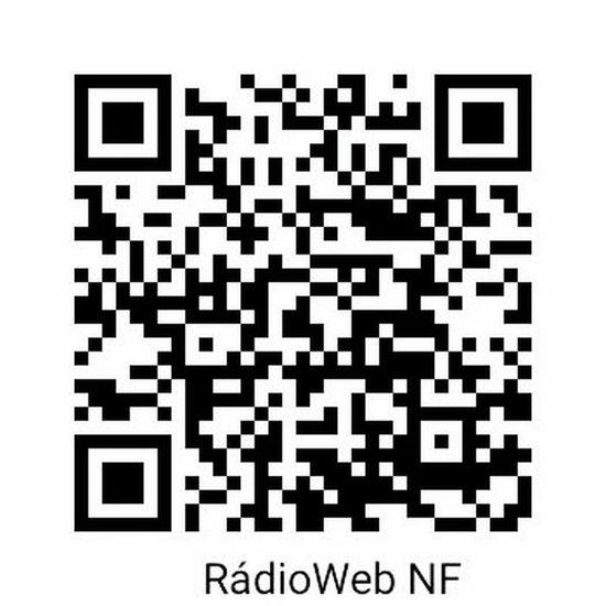 Hi! RadioWeb Nioaque Ms mato grosso do sul First Eyeem Photo