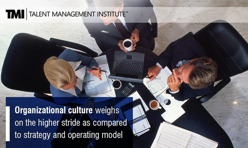 The numbers clearly state so more than 50% of the C-suite members likes to prioritize culture over organizational strategy and operating model. Hr Certificate Courses Hr Certifications Hr Certifications In India Hr Certifications In India, Hr Management