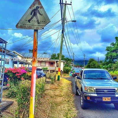 Ilivewhereyouvacation Greenz Grenada Ig_caribbean_sea Ig_landscapes Islandlivity Ig_caribbean Ig_captures Islandlife Tacoma Toyota Hdriphoneography Hdrspotters Hdr_pics Tgif_hdr Westindies_pictures Westindies_colors Wu_caribbean Ourbestshot All_shots