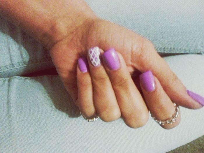 ? Nailswag Nails Done Nails My Nails