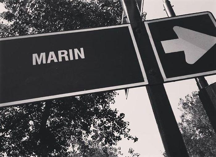 Como que me acordé de algo yo he andado por aquí Demonio Marin Infraganti