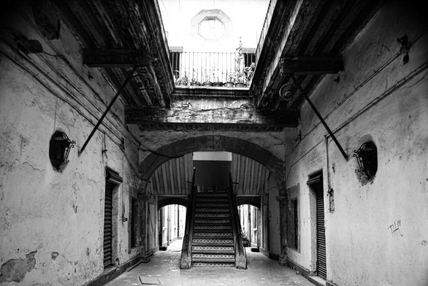 Mexico City Mexico De Mis Amores Mexico_maravilloso Streetphotography Places Tradition Vintage Blackandwhite Picture