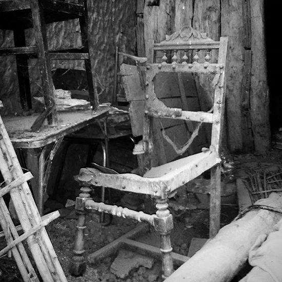 Civilwar Abandoned_spain Blackandwhite Lostplace Adecobel Ruinas Urbe Jj_urbex Igerslarioja Batalla Abandonedplaces Historia Decadent Igers_larioja Larioja Urbex Abandoned_junkies Abandonedearth Abandoned Urbexworld Igerslarioja Acme Decay Abandonedspain Streetphotographers urbexspain art artwork iphoneography photos