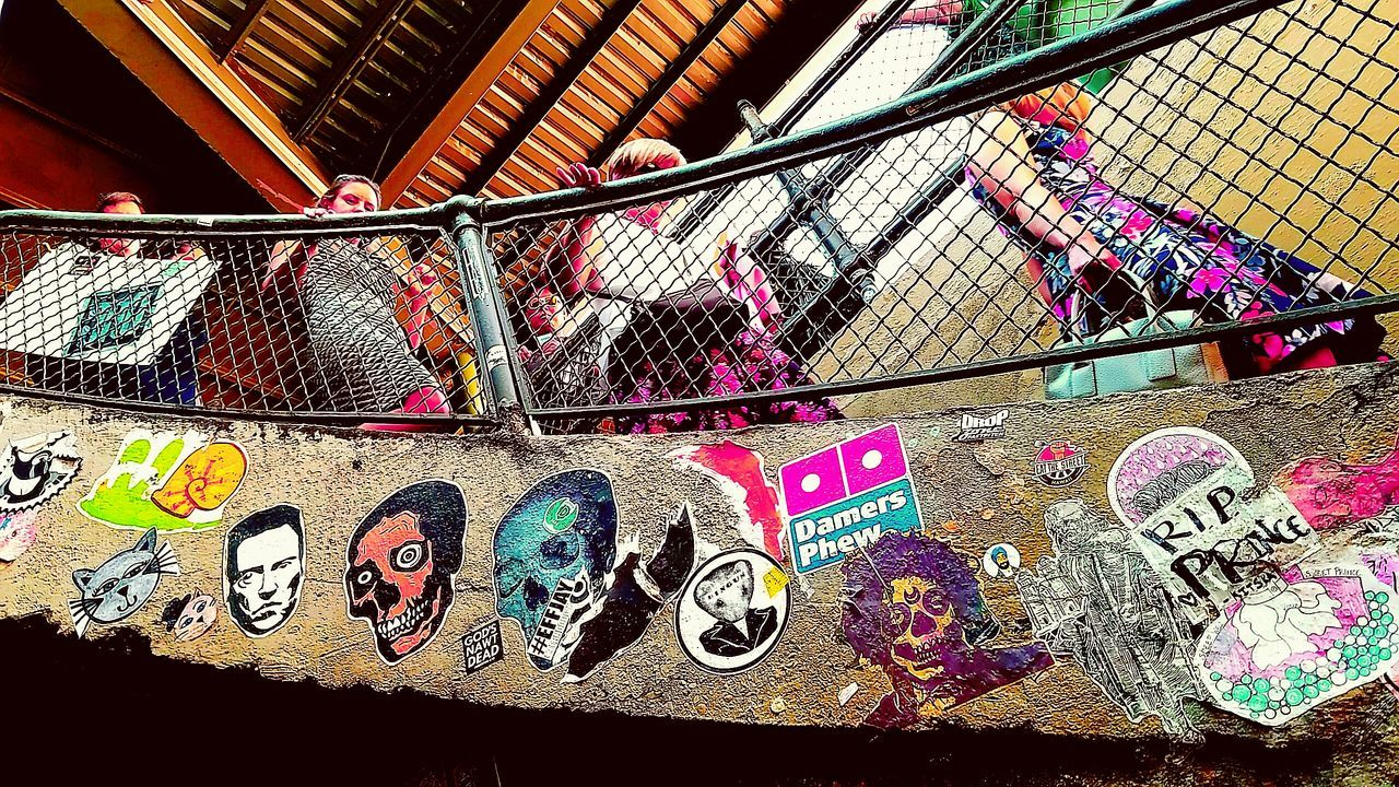Color Palette Colour Of Life Colorsplash Stairs Creepy People In Motion Check This Out Hello World Seattle, Washington Post Alley Candid Photography People Watching EyeEm Gallery Best Of EyeEm Taking Photos Pivotal Ideas BYOPaper! The Magic Mission Street Photography Eyeemphoto The Week On EyeEem Live For The Story The Street Photographer - 2017 EyeEm Awards The Photojournalist - 2017 EyeEm Awards