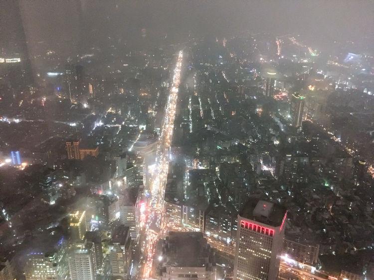 涉影.Photography IPhone 6s Plus IPhone 6s+ Iphonephotography Iphoneonly IPhoneography Taipei 101 隨意鳥地方 City Enjoying Life