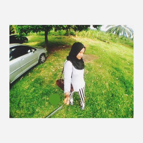 Hello World That's Me EyeEm Indonesia Eyeem Aceh Iloveaceh Anakaceh My Face Candid ✌️