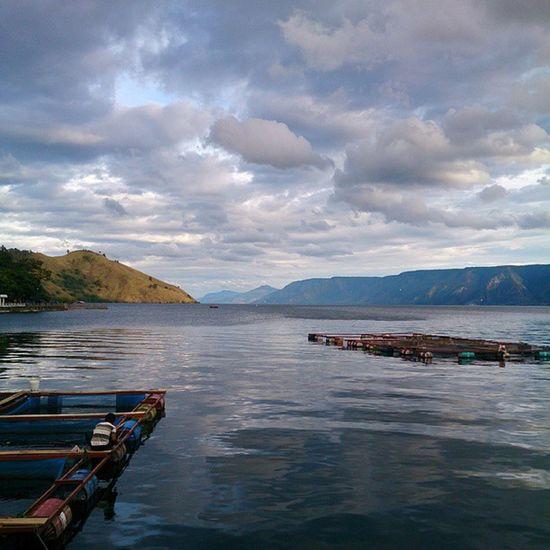 Holiday Latepost INDONESIA NorthSumatra medan brastagi tongging beauty