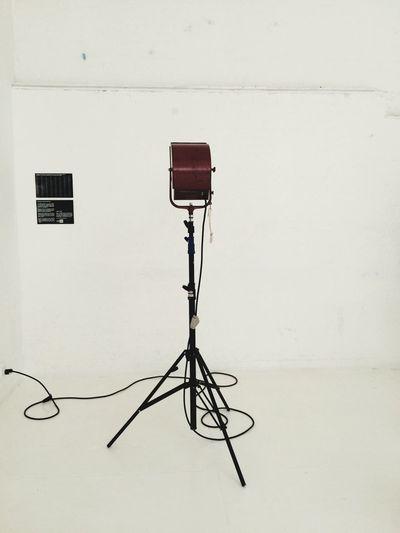 Studio Light Photo Studio