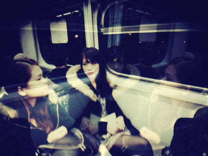 12062013 #電車日誌 #tw #taiwan #train