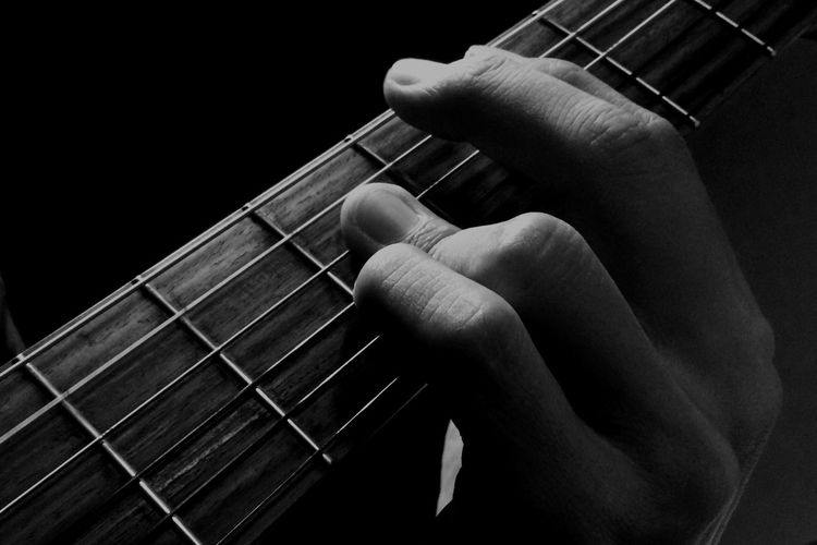 c chord Music Musical Instrument Guitar Fretboard Musician Musical Equipment String Instrument Human Hand Human Body Part Musical Instrument String Arts Culture And Entertainment Playing Plucking An Instrument Classical Guitar Acoustic Guitar Bass Guitar Classical Musician Bass Instrument Woodwind Instrument Leisure Activity
