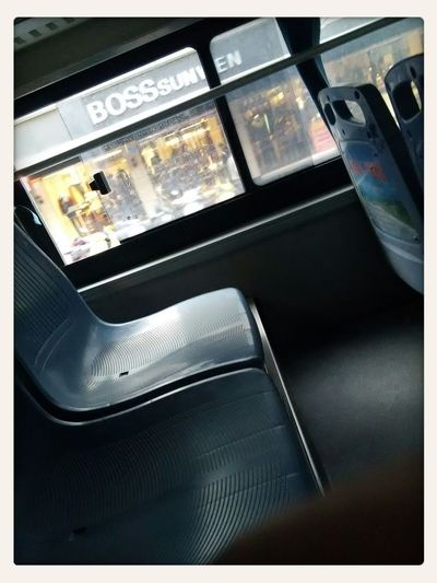一个人 公交车 补课 冷
