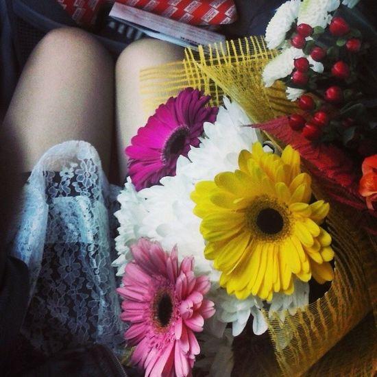 9 класс покаааа)))))0 нешколяр Школа пока Flowers