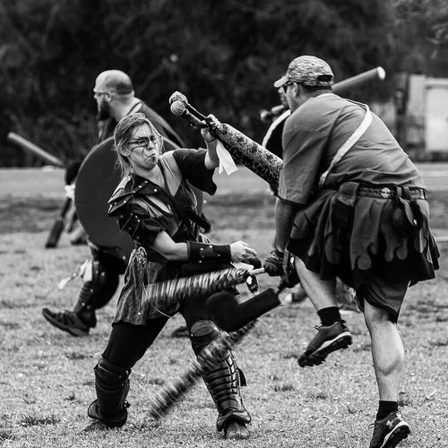 Larp Blackandwhite Photography EyeEm Best Shots - Black + White People Of EyeEm Blackandwhitephoto Peoplephotography EyeEm Black&white! TeamCanon People Watching Check This Out Canon Taking Photos Texaslife EyeEmTexas Texas