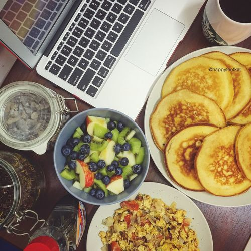 Morning like these.😍 The Foodie - 2015 EyeEm Awards Good Morning! Morning Home Cooked Eat Clean Eat Eat And Eat Foodporn Food Lover Happy Tummy Home Cooking