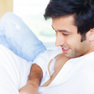 Nakuul Mehta by Ayush Das Nofilter Pkdh Actors Indianactors