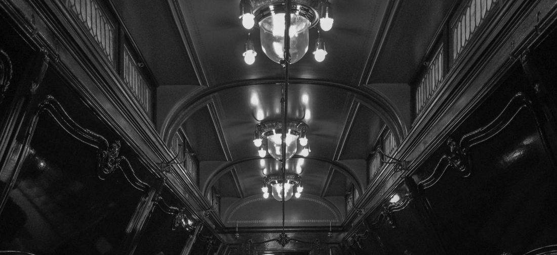 Pullman Train Civil War History Light And Shadow Light Fixtures Woodworking Check This Out From Where I Stand Blackandwhite Black And White Nature Black And White Photography Black And White Collection  OpenEdit Check This Out Craftsmanship  By Gone ERA Historical Architecture Transportation Trainphotography Iron Horse