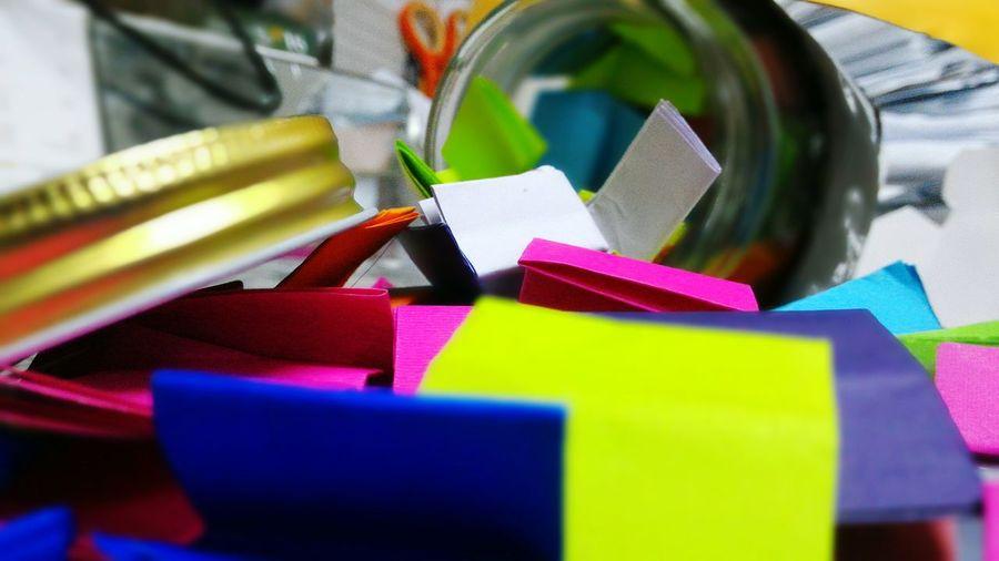TakeoverContrast Masonjar Letters Poolofcolors Colorsplash Colorwave