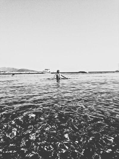 Turkey Sea And Zen La Mer Me Manque Seaphotography