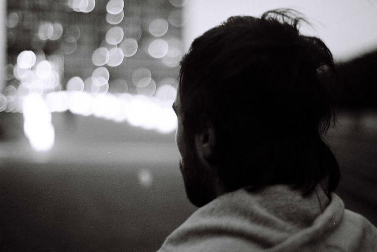 Analog Analogue Analogue Photography B & W  Black & White Black And White Blackandwhite Bokeh Chasing Dream Düsseldorf Film Film Photography Follow Ilford Lashafox Monochrome Portrait Street Tsertsvadze