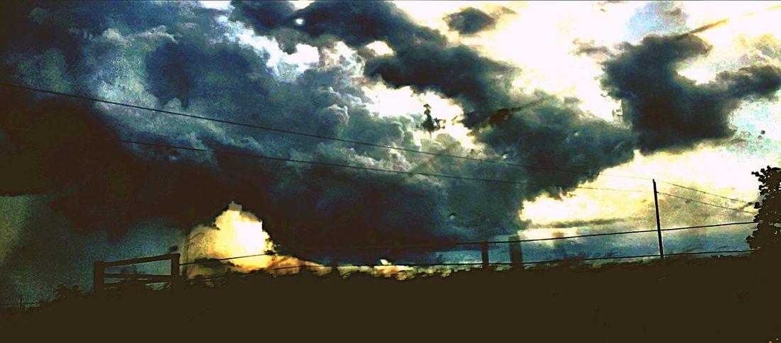 TornadoWarning Tornadoalley Tornado Warning Tornadoseason Chasing Spotter Nature's Diversities The Great Outdoors - 2016 EyeEm Awards Dramatic Oklahoma Weather Weather Photography Weather Tornado Tornado Alley Look Up And Thrive EyeEm Nature Lover EyeEm Gallery Eye4photography  EyeEm Best Shots EyeEm Oklahoma Nature EyeEm Best Shots - Nature Oklahomabeauty Spring Springtime