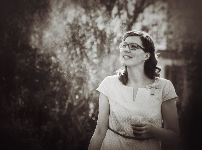 Vintage lady - MAinLoveWithPeople and Big Girl Smiling Smile Having Fun Fun Happy Happiness Be Happy Free Freedom Happy Moments Authentic Authenticity Moments Moments Of Life Life Woman Portrait Portrait Of A Woman Portrait Of A Friend Portraiture Snapshot Beauty Beautiful Woman #Vintage #Lady #HowToBeHappy #HowISeePeople - #Paderborn