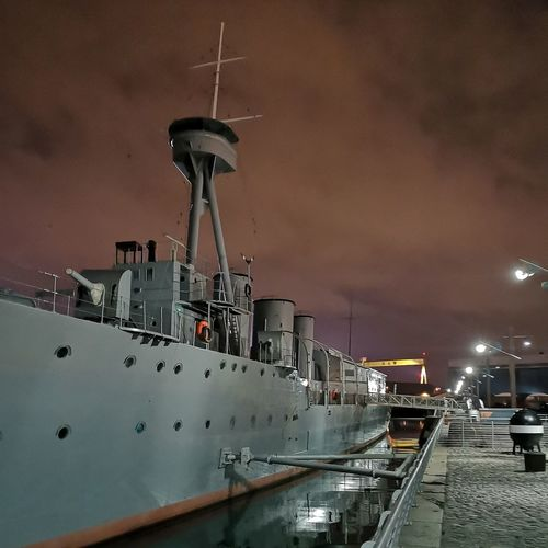 HMS Caroline Sky History No Filter Clouds Boutyeh Norn Iron Crane Harland And Wolff Belfast Docks Harland&Wolff Ww1 Royal Navy Huaweiphotography Huawei P20 Pro Huawei P20 Pro Photography Night Nightphotography Northern Ireland DocumentBelfast Royal Navy Ww1 Night Sky Nofilter