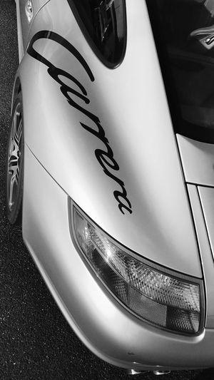 Resist Porsche Porsche Carrera 4S Porschecarrera Porsche Carrera Real Car Lines And Shapes Design Design Photo Close-up Shiny No People Luxury The Secret Spaces EyeEm Diversity Cars EyeEmNewHere Neighborhood Map The Street Photographer - 2017 EyeEm Awards