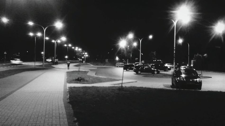 EyeEm Best Shots - Black + White Black And White Collection  Art Gallery Pictrue City Life Night Night View
