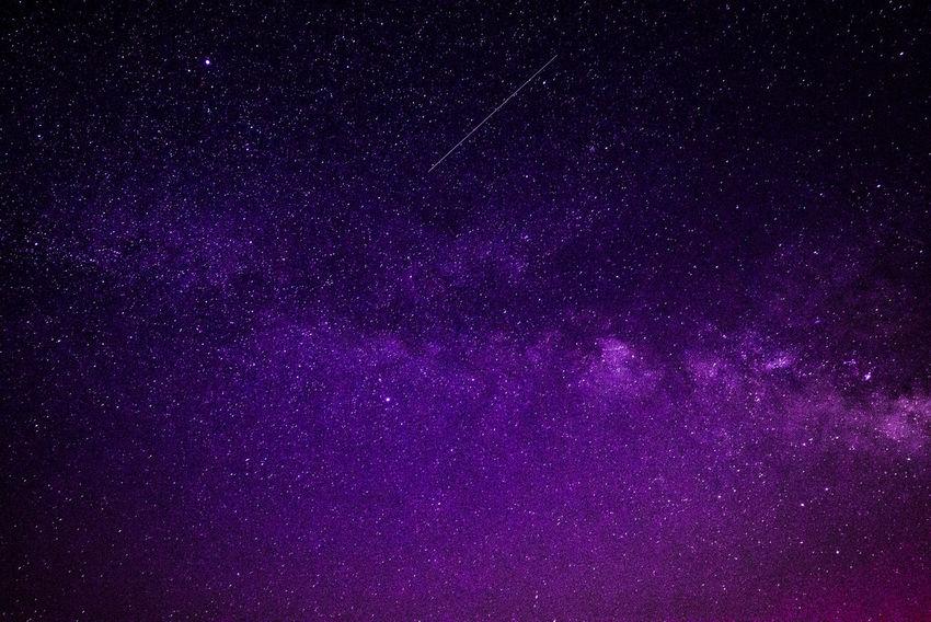 Astronomy Astrophotography