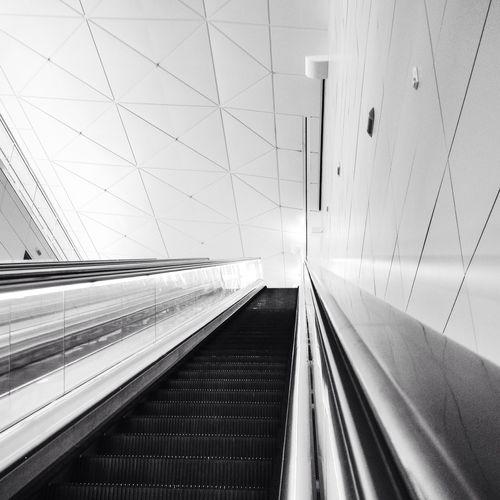 Inspiration Architecture NEM Architecture EyeEm Best Shots - Architecture Blackandwhite