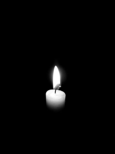 There are two ways of spreading light. To be the Candleor the mirror that reflects it🕯 Taking Photos Enjoying Life