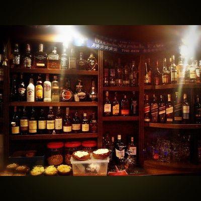 Millwall English Pub Goodtime instagood instamood me friends istanbul kadikoy istanbuldayasam aniyakala