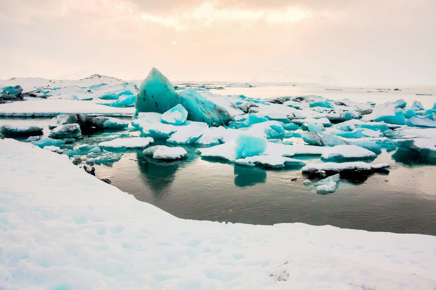 Jokulsarlon is a glacial lagoon or better known as Iceberg Lagoon which located in Vatnajokull National Park Iceland Beauty In Nature Cold Temperature Frozen Glacier Ice Ice Ice Beach Iceberg Iceberg - Ice Formation Iceberg Melting Icebergs Iceland Iceland Trip Icelandtrip Jokulsarlon Glacier Jokulsarlon Lagoon Jokulsarlon Lake Jokulsarlonlagoon Jökulsárlón Jökulsárlón Beach Jökulsárlón Glaciar Lagoon Nature Tranquil Scene Winter ıceland