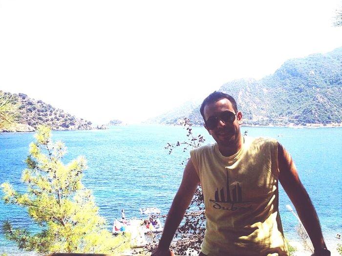 Nirvana Beach Icmeler Summer Tons Of Fun