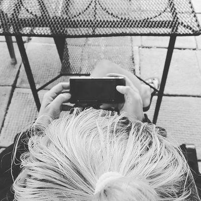 Meetsouthafrica Redbullza Southafrica Roadtrip Instameet Instagram Capeunionmart Buildersfan RedBull Huaweihunt Absa Huaweiza Buildersfan @edsurreal @edwardsspace @absa