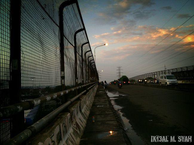 Streetphotography Skyporn Enjoying Life EyeEm Indonesia