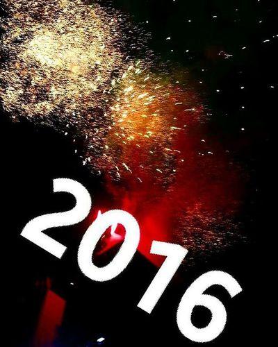F E L I Z A N O N O V O !!! 2016 VEM... QUE VEM... QUE VEM COM TUDO!!! 🎆🎉🎉🎉 Happynewyear2016 Feliz2016 Sampa SP AvenidaPaulista Réveillon Snapchat Snap Snapsp Snapsaopaulo Snappaulista Snapbrasil Brasil2016
